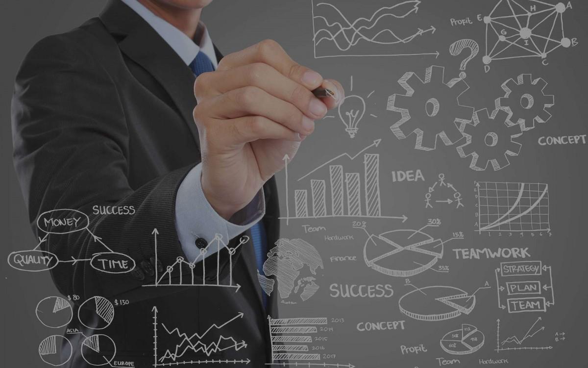 Análise e Melhoria de Processos